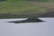 Burga Water Island Dun