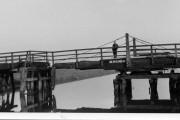 Old Loftsome Toll Bridge