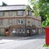 Village Butcher's Shop, East Horsley