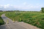 Recreation Ground, Carlton Colville