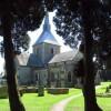 St Helen, Wheathampstead, Herts