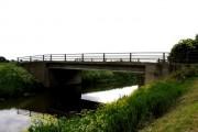 Bodsey Bridge