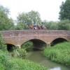 Oxlane Bridge