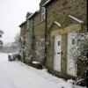 Boltsburn Cottages Ramshaw near Blanchland