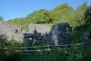 Taynish Mill