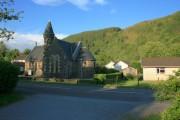 St Modans Church, Benderloch