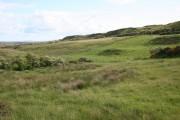 Glenstaghey