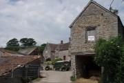 Higher South Town Farm