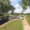 Whilton Locks, Whilton