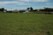 Hope's Rough Farm, Hope's Rough