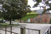 Lea Farm