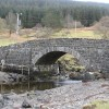 Bridge, Pennyghael