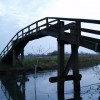 Tenfoot Bridge
