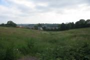 Farmland at Greenhill