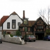 Findon Village