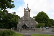 Armoy Presbyterian Church, Co. Antrim