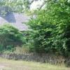 Penarth Fawr