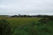 Mountpleasant Farm