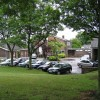 Kentmere House Residential Care Home