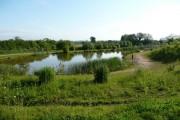 Greenheart Lake