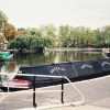 Paddington: Little Venice