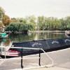 Paddington: Little Venice