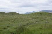 Duisky, South shore of Loch Eil