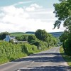 Road from Sulby to St. Judes