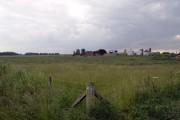Farmland near Sproatley