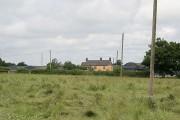 Upper Eaton Farm