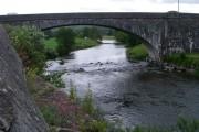 Pont Llandeilo