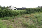 Wenleaken Farm