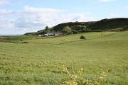 Glenstaghey Upper