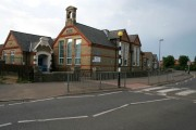 Walton Infant School