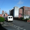 Horfield Prison