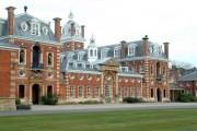 Wellington College, Crowthorne