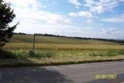 Poslingford road