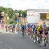 Tour de France at Charlton