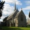Ashford Hill Church (Kingsclere Woodlands)