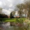 Cary Lodge Farm