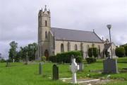 Arney RC Church