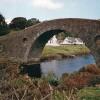 Clachan Bridge - The Bridge over the Atlantic