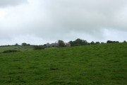 Towan Farm