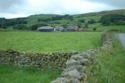 Beckside Farm