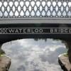 Waterloo Bridge, Runcorn