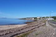 Strath Bay, Gairloch