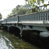 Bridge at Rodbridge
