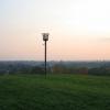 Beacon, Newbold Comyn