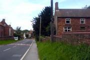 Wellow Village