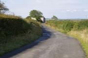 North Newlands